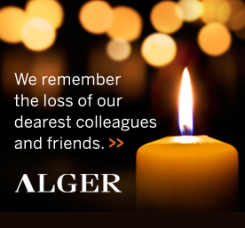We remember the loss of our colleagues and friends graphics
